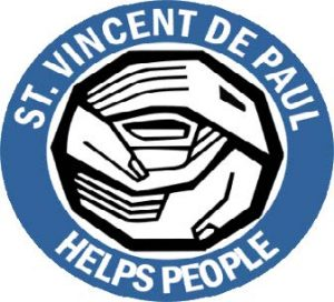 St Vincent de Paul Society